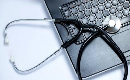 オンライン診療は浸透する?診察条件、受診方法、実際に試した体験談を解説のまとめ