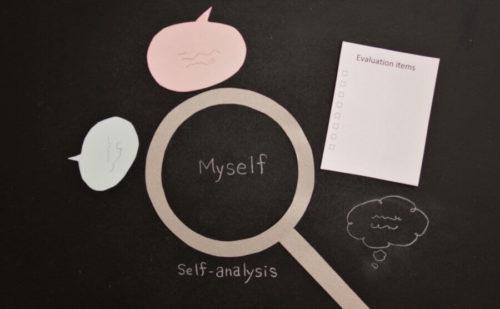 うつ病に認知行動療法(CBT)を実際に試してみたのまとめ