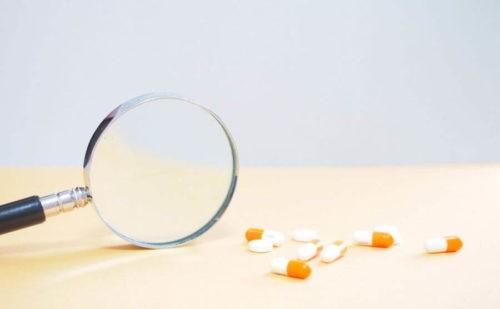 うつ病の治療法3本柱(薬物療法編)の疑問や不安など解説します