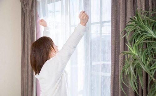 重度の不眠症が試したおすすめ対策15選、効果別に徹底検証!のまとめ