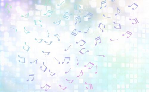 ヒーリングミュージックやクラシック音楽