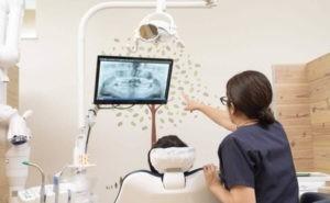 体験談から語る舌痛症の診断確定までの流れ01