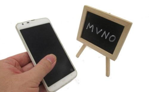 格安SIM(MVNO)の障害者割引サービスはあるの?